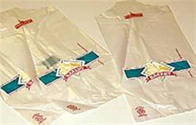 FDA Approved Bags